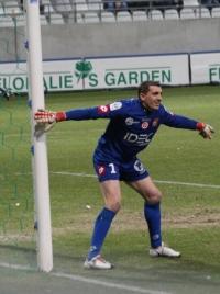 Johan Liébus photo