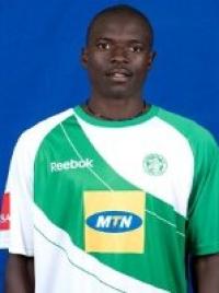 Limbikani Mzava photo