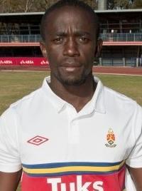 Lionel Mutizwa photo