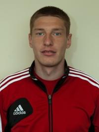 Sergei Lisenkov photo
