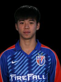 Liu Junnan photo