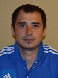 Vladimir Loginovskiy photo