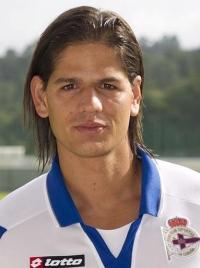 Zé Castro photo