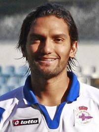 Abel Aguilar photo