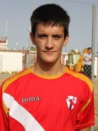 Luis Alberto photo