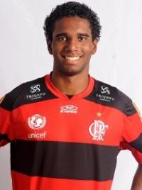 Luiz Antônio photo