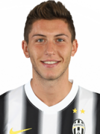 Luca Marrone photo