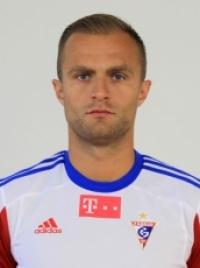 Antoni Łukasiewicz photo