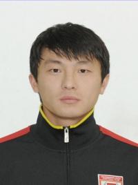 Liu Weidong photo