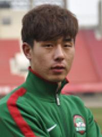 Ma Chongchong photo