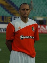 Nebojša Jelenković photo