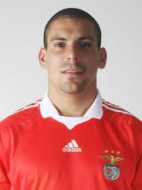 Maxi Pereira photo