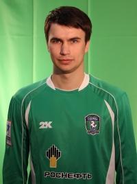 Dmitri Malyaka photo