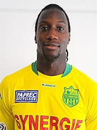 Mamadou Bagayoko photo