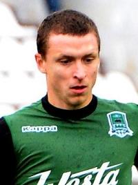 Pavel Mamaev photo