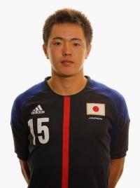 Manabu Saitō photo