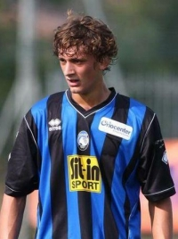 Manolo Gabbiadini photo