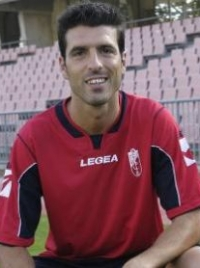 Manolo Lucena photo