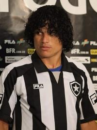 Márcio Azevedo photo