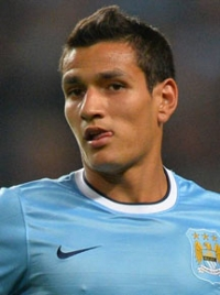 Marcos Lopes photo