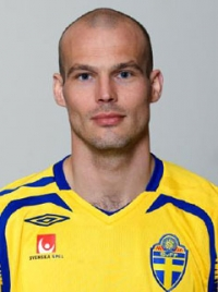 Fredrik Ljungberg photo