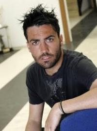 Mario Rosas photo