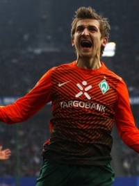 Marko Marin photo