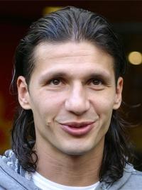 Marko Pantelić photo