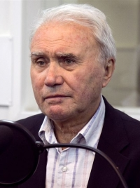 Vladimir Maslachenko photo