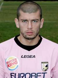 Massimo Donati photo