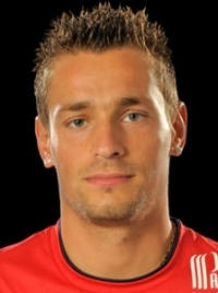 Mathieu Debuchy photo