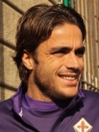 Alessandro Matri photo