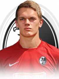 Matthias Ginter photo