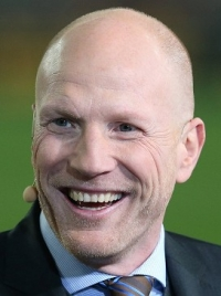 Matthias Sammer photo