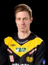Mattias Asper photo