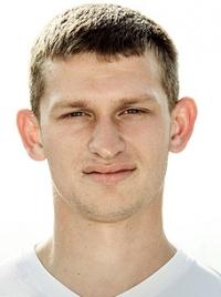 Aleksandr Matsyukhevich photo