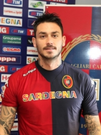 Mauricio Pinilla  photo