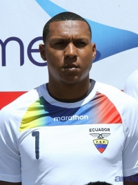 Máximo Banguera photo
