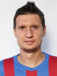 Ionuţ Mazilu photo