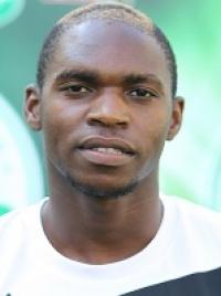 Mbongeni Mzimela photo