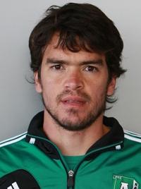 Sebastián Hernández photo
