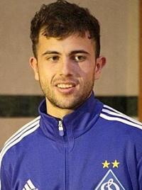 Admir Mehmedi photo