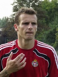 Marko Jovanović photo