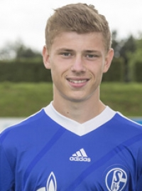 Max Meyer photo
