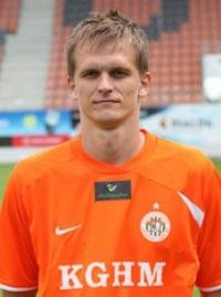 Csaba Horváth photo