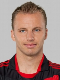 Michal Kadlec photo