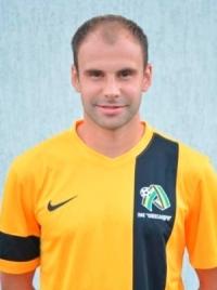 Stanislav Mykytsey photo