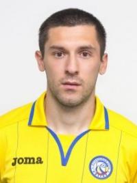 Hrvoje Milić photo