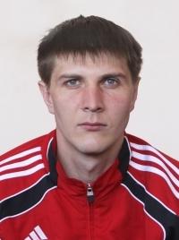 Artyom Drobyshev photo