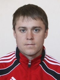 Vitali Seletskiy photo